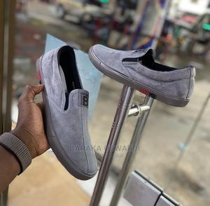 Simple Men'S Sneakers   Shoes for sale in Dar es Salaam, Ilala