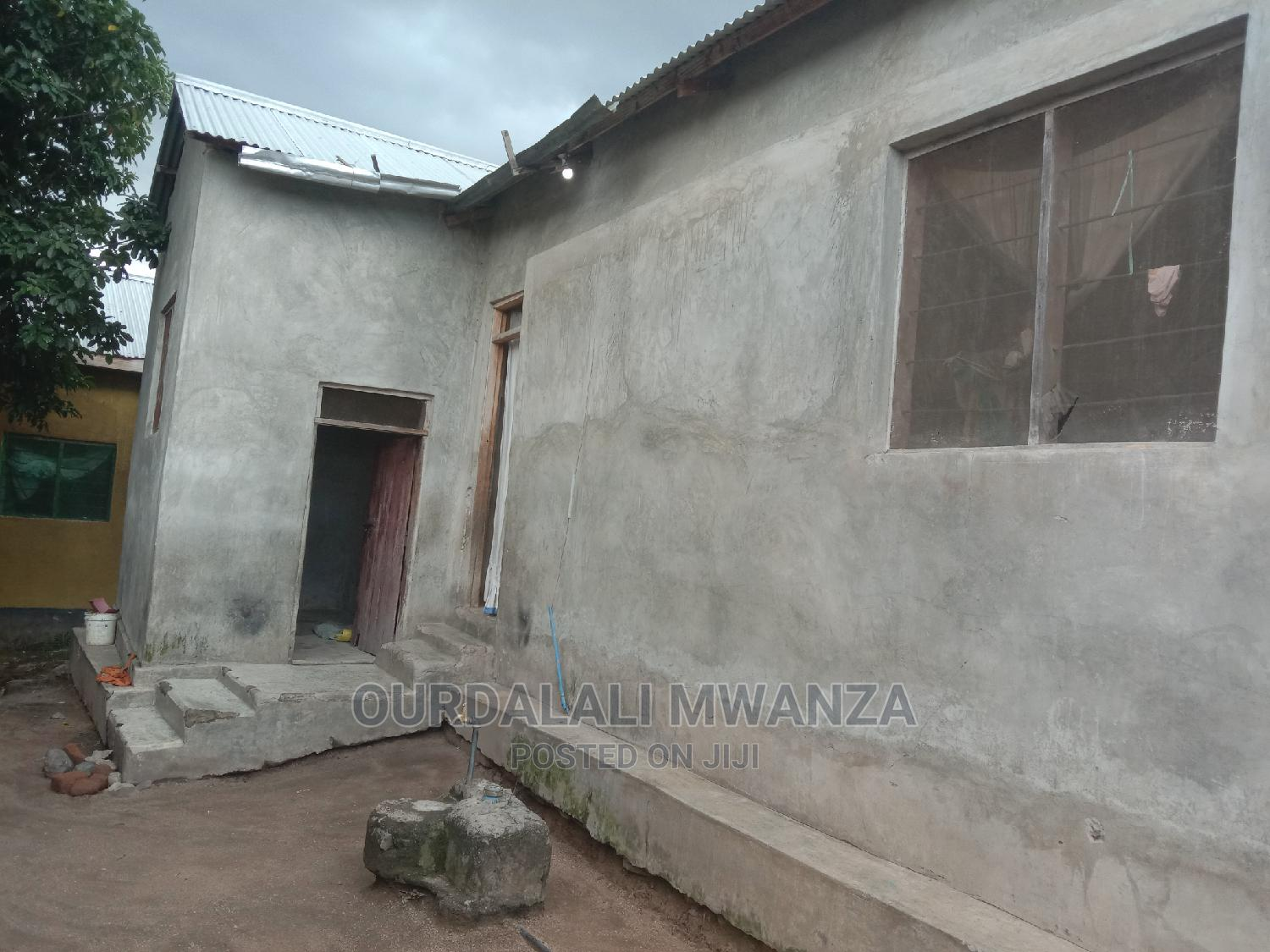 Nyumba Inauzwa | Houses & Apartments For Sale for sale in Nyamagana, Mwanza Region, Tanzania