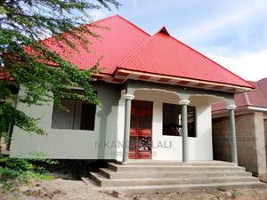 Nyumba Inauzwa Chanika Mwisho   Houses & Apartments For Sale for sale in Ilala, Chanika