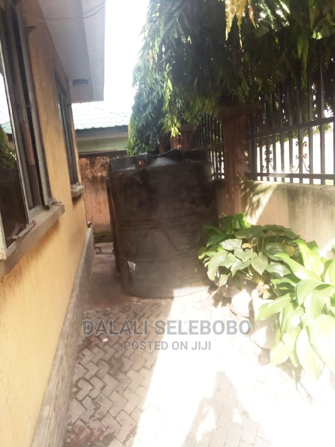 1bedroom and Seating Room at Sinza | Houses & Apartments For Rent for sale in Sinza, Kinondoni, Tanzania