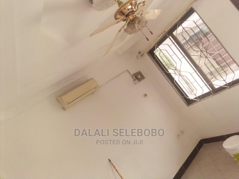 Master Seble Jiko Full Ac at Kijitonyama   Houses & Apartments For Rent for sale in Kijitonyama, Kinondoni, Tanzania