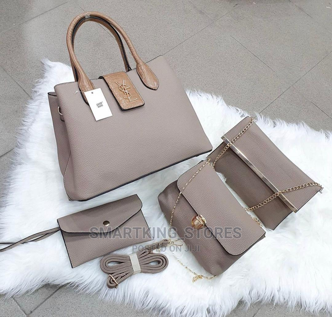Handbags for Ladies | Bags for sale in Kinondoni, Dar es Salaam, Tanzania