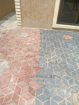 Master Room for Rent   Houses & Apartments For Rent for sale in Kinondoni, Sinza