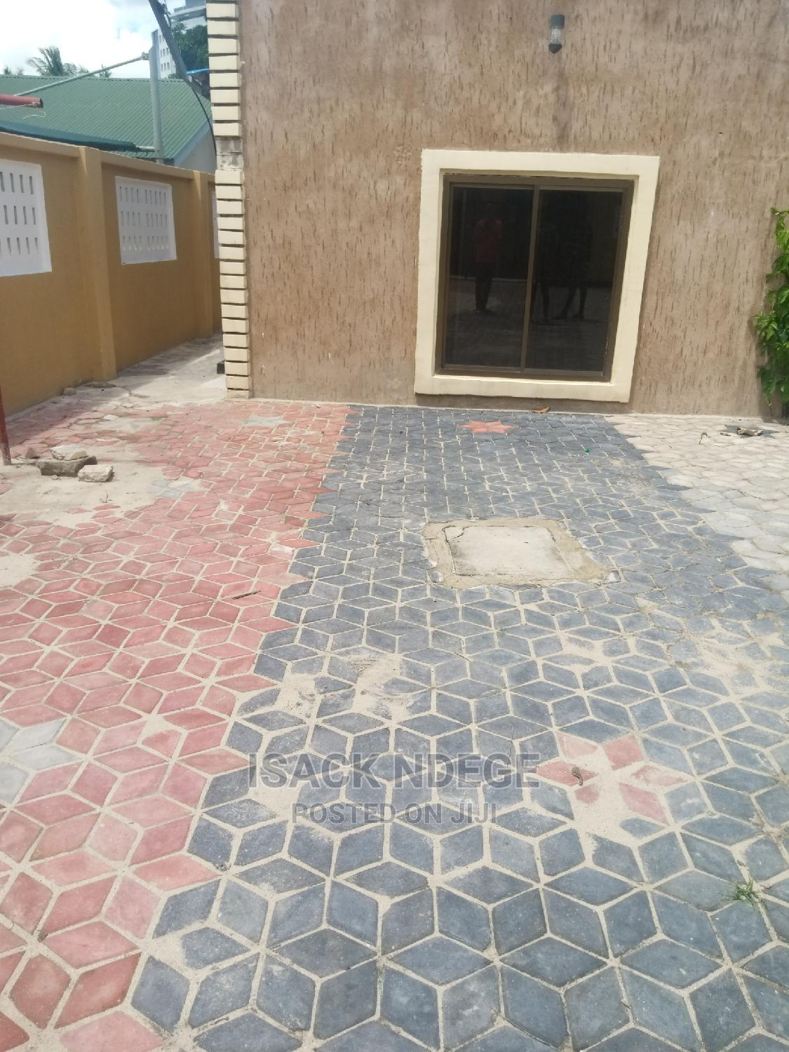 Master Room for Rent | Houses & Apartments For Rent for sale in Sinza, Kinondoni, Tanzania