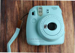Instax Mini Series 7+   Photo & Video Cameras for sale in Dar es Salaam, Kinondoni