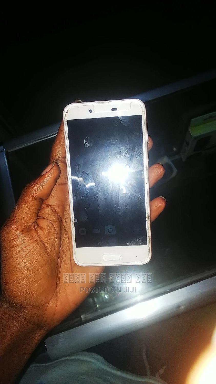 Sharp Aquos Sense SHV40 32GB Pink   Mobile Phones for sale in Arusha, Arusha Region, Tanzania