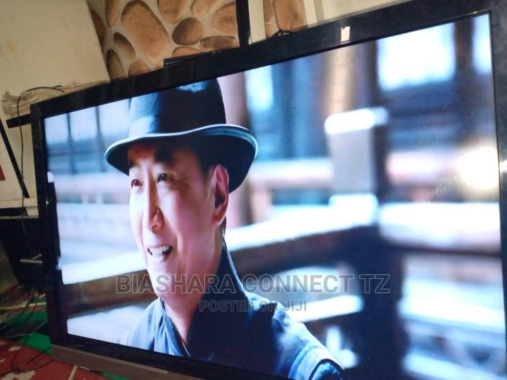 Archive: Lg Tv Inch 32 Led