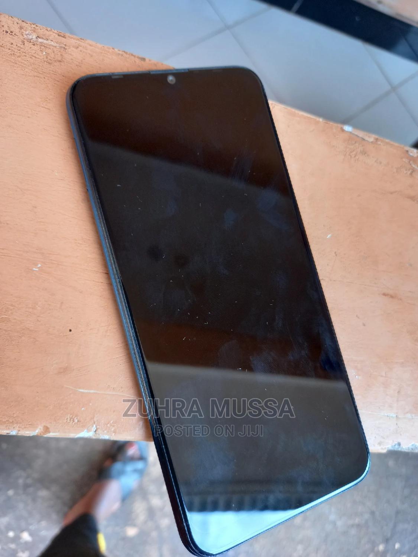 Infinix Hot 8 32 GB | Mobile Phones for sale in Dodoma Rural, Dodoma Region, Tanzania