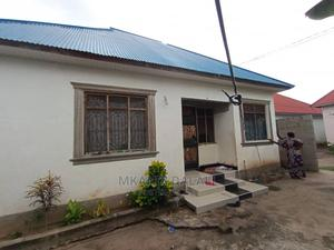 Nyumba Inauzwa Mbagala Chamanzi Manispaa Ya Temeke Dsm   Houses & Apartments For Sale for sale in Temeke, Chamazi